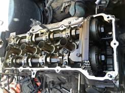 Головка блока цилиндров. Nissan AD, VGY11, WHY11, VSB11, WHNY11, VHB11, VY11, WPY11, VENY11, WFY11, VFY11, VHNY11, VEY11, WRY11 Nissan Wingroad, VGY11...