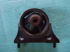 Подушка двигателя. Toyota Kluger V, ACU20, ACU20W Двигатель 2AZFE