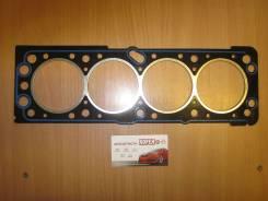 Прокладка головки блока цилиндров. Daewoo Nubira Daewoo Lacetti Daewoo Kalos Chevrolet Aveo