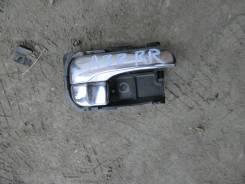 Ручка салона. Nissan Cefiro, A32 Двигатель VQ20DE