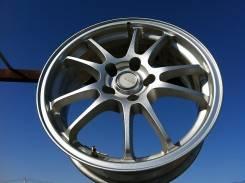 Bridgestone. 6.5x16, 5x114.30, ET46, ЦО 73,1мм.