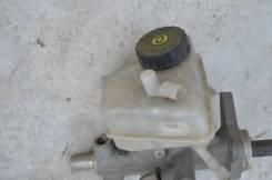 Бачок для тормозной жидкости. Mercedes-Benz CLK-Class, W209