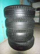 Pirelli Cinturato P6, 195/65R15