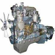 Продажа топливной аппаратуры Bosch в Киквидзе