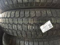 Kumho Power Grip 842. Зимние, без шипов, без износа, 1 шт