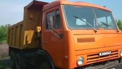 Камаз 5511. Продам или обменяю камаз 5511, 9 000 куб. см., 13 000 кг.