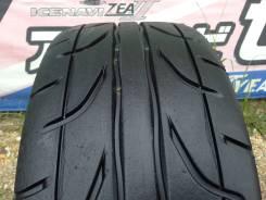 Dunlop Direzza Sport Z1 Star Spec. Летние, 2010 год, износ: 20%, 4 шт