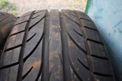 Bridgestone Potenza GIII. Летние, без износа, 2 шт