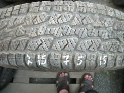 Westlake Tyres SL369. Зимние, без шипов, без износа, 4 шт