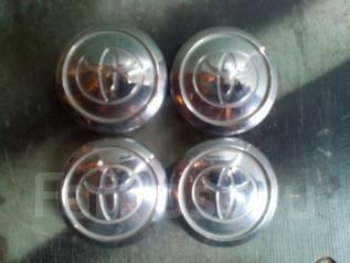 Ниппель. Toyota Prius, NHW20 Двигатели: 1NZFXE, 1NZ