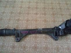 Рулевая рейка. Nissan Bluebird Sylphy, NG11, G11, KG11 Nissan Wingroad, JY12, Y12, NY12 Двигатели: MR20DE, HR15DE, MR18DE. Под заказ