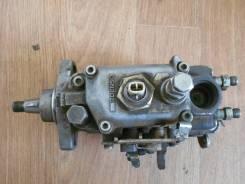 Топливный насос высокого давления. Nissan AD, VSB11 Двигатель CD17