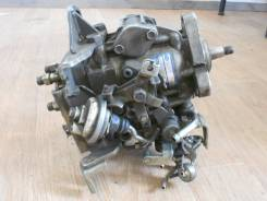 Топливный насос высокого давления. Nissan Primera, P10E Nissan Avenir, VSW10 Nissan Sunny, N14, Y10 Двигатель CD20