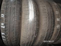 Goodyear GT-080. Летние, износ: 5%, 4 шт