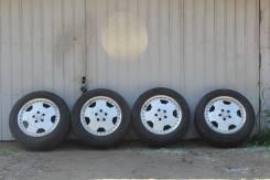 Toyota. x17, 5x114.30, ET35