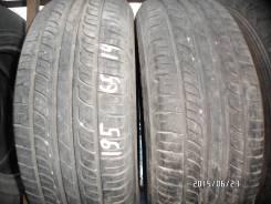 Bridgestone B-style, 195/65R14