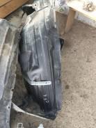 Подкрылок. Mazda CX-5