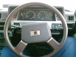 Спидометр. Nissan Laurel, SC35, NC31, EJC31, HC31, HC35, HJC31, GCC35, GC35, GNC35, FJC31, PJC31, UJC31, SJC31 Двигатель RB20DET. Под заказ