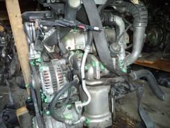 Двигатель в сборе. Nissan: Presage, Bassara, Frontier, Navara, Serena, Pickup Двигатель YD25DDTI