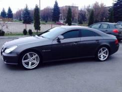 Mercedes. 8.0/9.0x18, 5x112.00, ET35/37, ЦО 73,1мм.