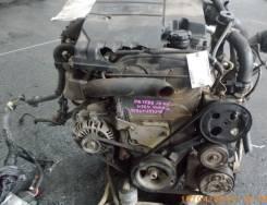 Продажа двигатель на Mitsubishi Pajero IO H76W 4G93T