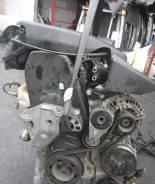 Двигатель в сборе. Volkswagen Golf, 1JZY Двигатели: AKL, AEH, APF