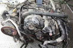 Продажа двигатель на Daihatsu Atrai S230G EF-DET