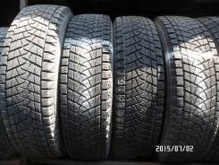 Bridgestone Blizzak, 175/80r15
