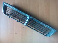 Решетка радиатора. Mitsubishi Galant, E32A