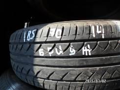 Bridgestone B700AQ. Летние, износ: 5%, 2 шт