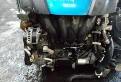 Продажа двигатель на Mazda Demio Dejfs P3