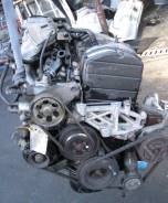 Продажа двигатель на Daihatsu Charade G203S HE-EG