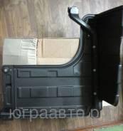Брызговики. Kia Magentis Kia Optima Hyundai Sonata, 6
