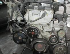 Продажа двигатель на Nissan Avenir W11 QG18 DE