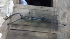 Рулевая рейка. Mitsubishi Pajero Junior