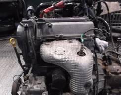 Продажа двигатель на Daihatsu MOVE L900S EF-SE
