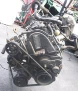Продажа двигатель на Honda Odyssey RA6 F23A 2244642