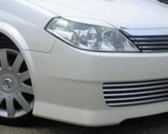 Накладка на фару. Nissan Primera, HP12