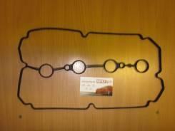 Прокладка клапанной крышки. Kia: Carens, Sephia, Shuma, Rio, Spectra