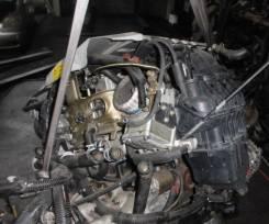 Продажа двигатель на Mitsubishi RVR N61W 4G93 LO6903