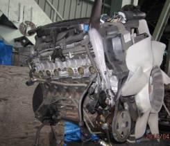 Продажа двигатель на Toyota Crown GS171 1G-FE 6917185 Beams
