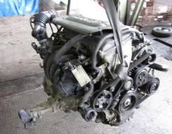Продажа двигатель на Toyota Ipsum ACM26 2AZ-FE 0564563 4WD