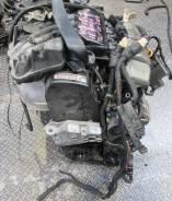 Двигатель в сборе. Volkswagen Bora, 1JZ4 Двигатель AZJ