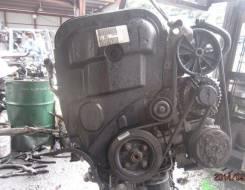 Продажа двигатель на Volvo V70 B5244S2 2208740
