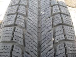 Michelin X-Ice Xi2. Всесезонные, износ: 30%, 4 шт
