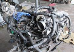 Продажа двигатель на Mazda Capella GVER FE 918948 DOHC 4WD