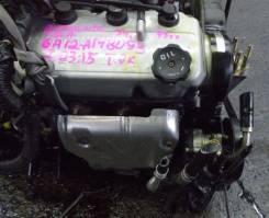 Продажа двигатель на Mitsubishi Diamante F12A 6A12 AM8093