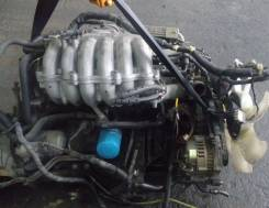 Продажа двигатель на Nissan Skyline HR32 RB20 E 581804A