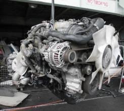 Продажа двигатель на Nissan Vanette SKF2VN RF-TE 346588