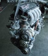 Продажа двигатель на Honda FIT GE6 L13A 4090727